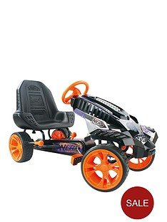 nerf-battle-racer-go-kart