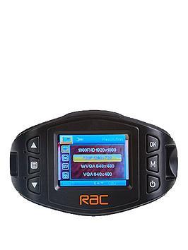 rac-dash-cam-rac04