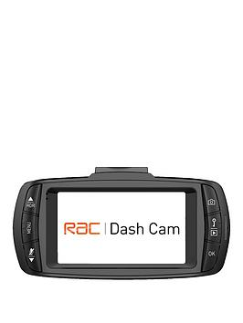 rac-dash-cam-rac05
