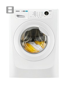 zanussi-zwf91483w-9kg-load-1400-spin-washing-machine-white