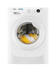 zanussi-zwf91483w-9kg-load-1400-spin-washing-machine