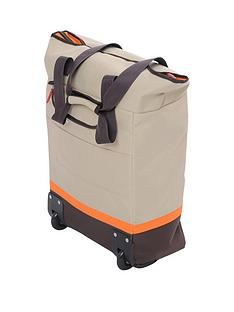typhoon-multi-purpose-trolley-in-orange