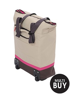 typhoon-multi-purpose-trolley-in-pink-ndash-25-x-50-x-38-cm