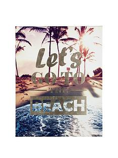 lets-go-to-the-beach-canvas