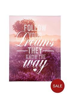 follow-your-dreams-canvas