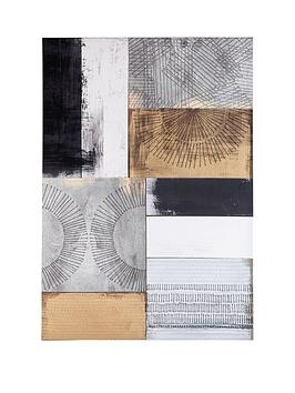 graham-brown-abstract-canvas