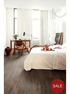 quickstep-8mm-quickstep-impressive-waterproof-laminate-flooring-4999-per-square-metre