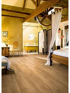 quickstep-8mm-quickstep-impressive-waterproof-laminate-flooring-4999-per-square-metre