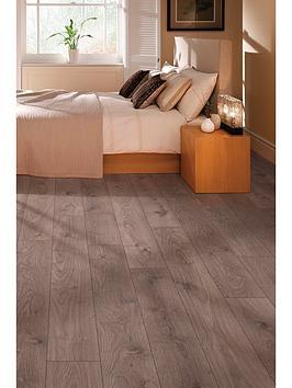 Kronospan 12Mm Kronospan Vario Laminate Flooring  29.99 Per Square Metre