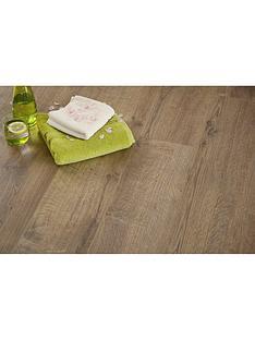 kronospan-12mm-kronospan-vario-laminate-flooring-3799-per-square-metre