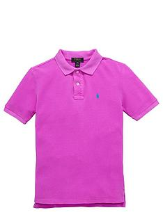 polo-ralph-lauren-boys-classic-polo-shirt