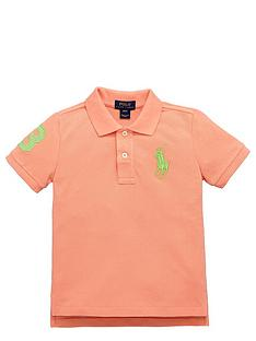 polo-ralph-lauren-boys-big-pony-polo-shirt
