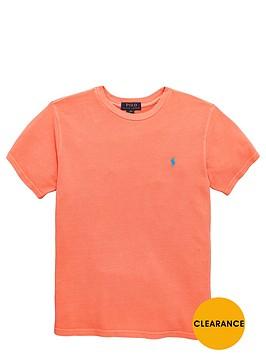 polo-ralph-lauren-boys-pique-t-shirt