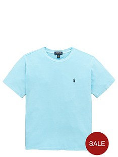polo-ralph-lauren-boys-pique-t-shirt