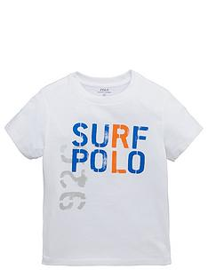 polo-ralph-lauren-boys-surf-polo-t-shirt