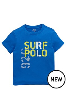 polo-ralph-lauren-ss-graphic-tee