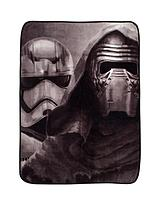 The Force Awakens Fleece Blanket