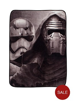 star-wars-the-force-awakens-fleece-blanket