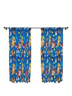 paw-patrol-paw-patrol-curtains