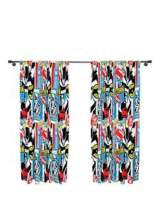 batman-vs-superman-curtains