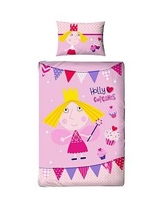 ben-hollys-little-kingdom-single-size-duvet-cover-and-pillowcase-set