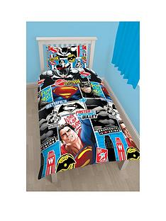 batman-vs-superman-reversible-single-size-duvet-cover-and-pillowcase-set