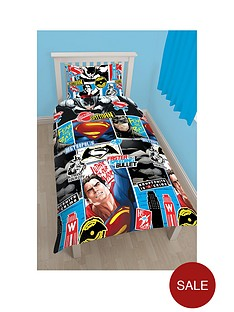 dc-comics-dc-comics-batman-vs-superman-reversible-single-size-duvet-cover-and-pillowcase-set