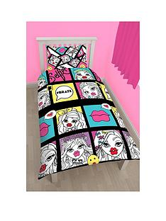 bratz-reversible-duvet-cover-and-pillowcase-set-in-single-size