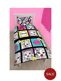 reversible-duvet-cover-and-pillowcase-set-in-single-size