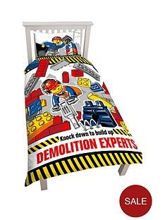 lego-lego-city-reversible-demolition-single-size-duvet-cover-and-pillowcase-set