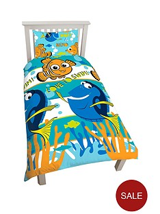 finding-dory-reversible-single-size-duvet-cover-and-pillowcase-set