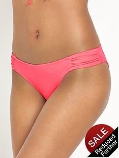 lipsy-bikini-briefs