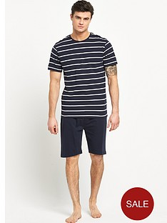 v-by-very-shorts-and-t-shirt-pyjama-set