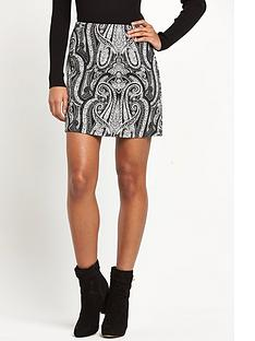 river-island-paisley-print-a-line-mini-skirt