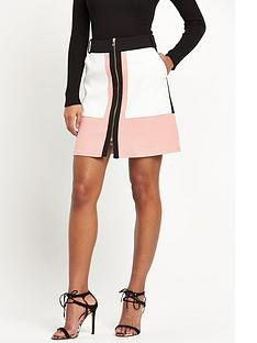 river-island-colourblock-a-line-skirt