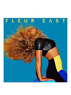 fleur-east-love-sax-and-flashbacks