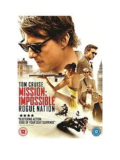 mission-impossible-5-rogue-nation