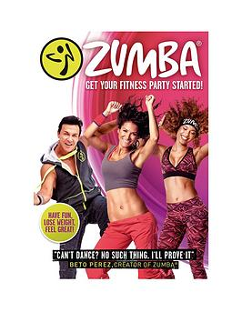 zumba-for-beginners-zumba-cardio-dance-party