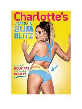 charlotte-crosby-charlottes-3-minute-bum-blitz