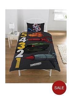 thunderbirds-thunderbirds-duvet-cover-and-pillowcase-set-in-single-size