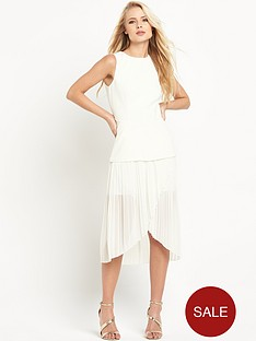 finders-keepers-finders-keepers-be-my-kind-dress