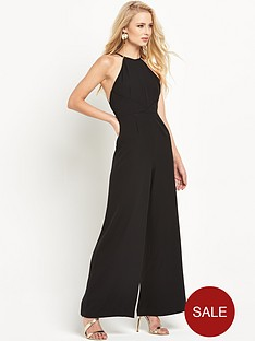 finders-keepers-finders-keepers-guilty-pleasure-jumpsuit