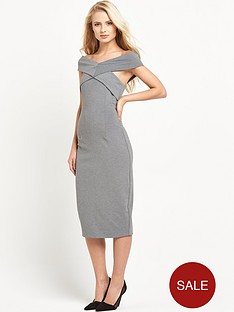 finders-keepers-finders-keepers-be-my-kind-midi-dress