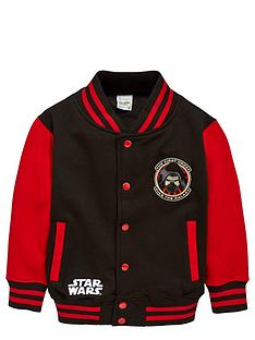 star-wars-starwars-rule-the-galaxy-bomber-jacket