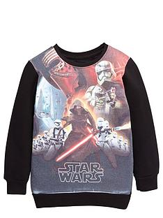 star-wars-starwars-force-awakens-sweat