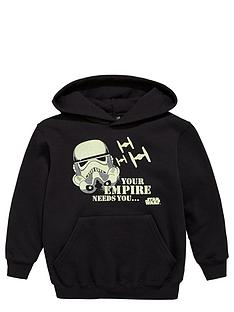 star-wars-starwars-glow-in-the-dark-empire-needs-you-hoody