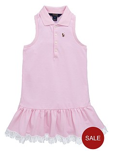 polo-ralph-lauren-girls-sleeveless-polo-dress