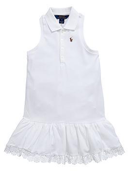 polo-ralph-lauren-girls-sleeveless-lace-trim-polo-dress