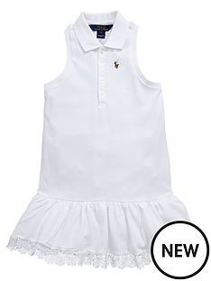 polo-ralph-lauren-sleeveless-polo-dress
