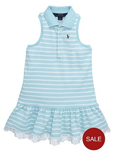 polo-ralph-lauren-girls-stripe-sleeveless-polo-dress